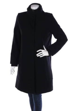 Зимно палто BANANA REPUBLIC