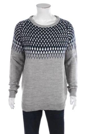 Пуловер Livergy