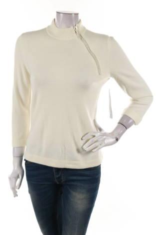 Пуловер DESIGNERS ORIGINALS