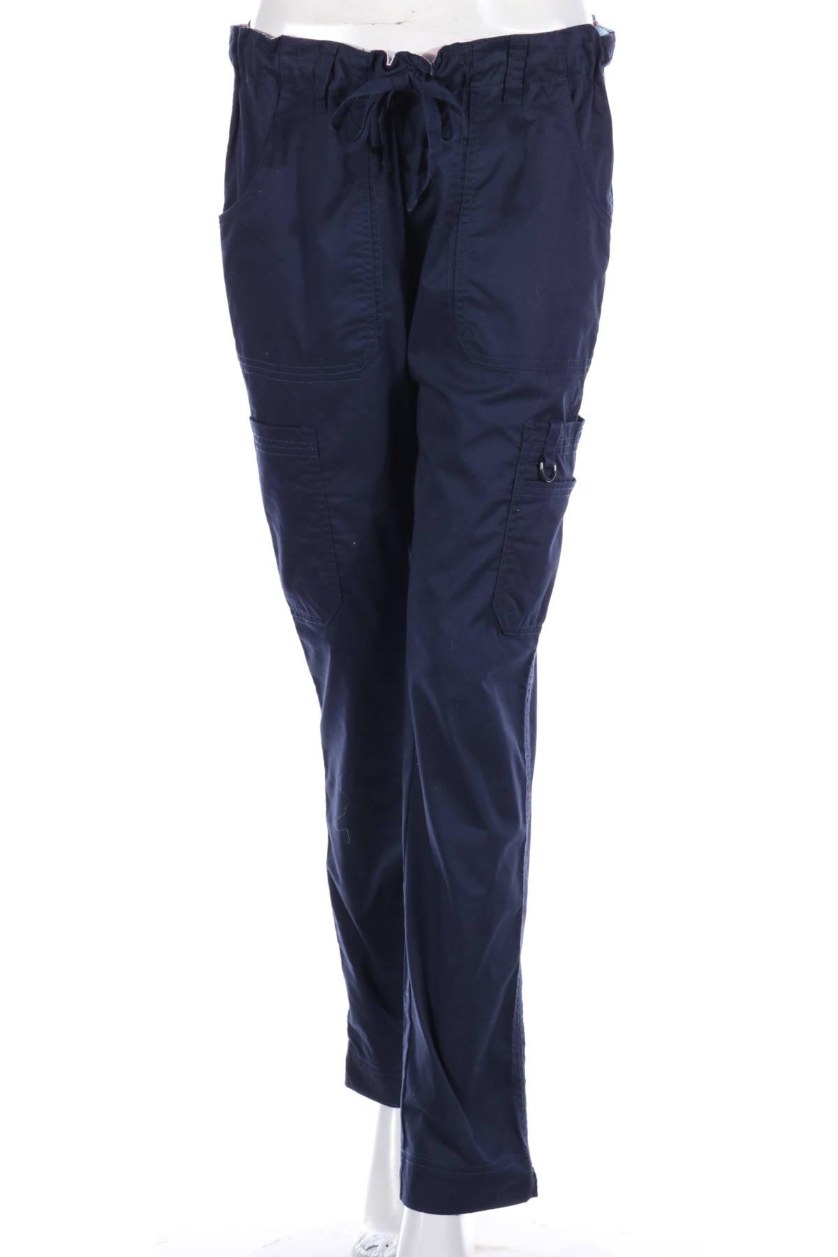 Спортен панталон KOI1