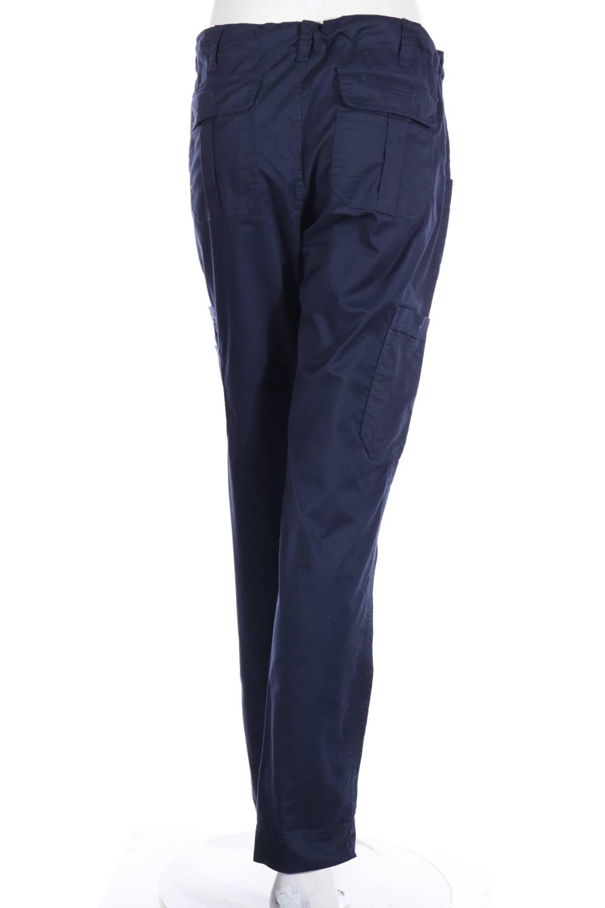 Спортен панталон KOI2