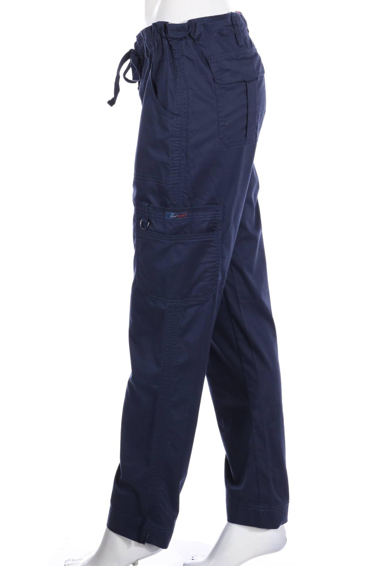 Спортен панталон KOI3