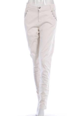 Панталон Free Quent