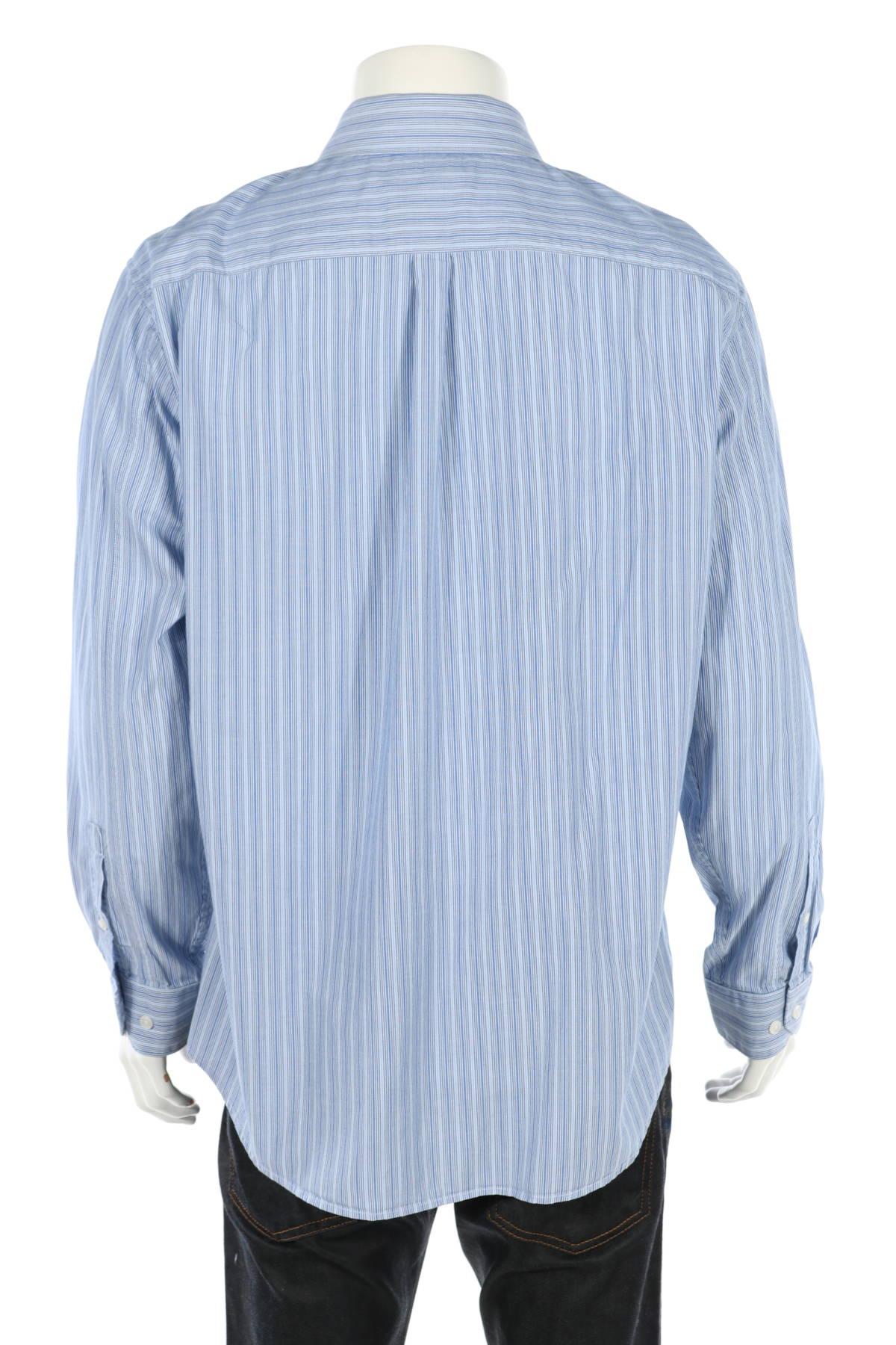 Риза APT.92