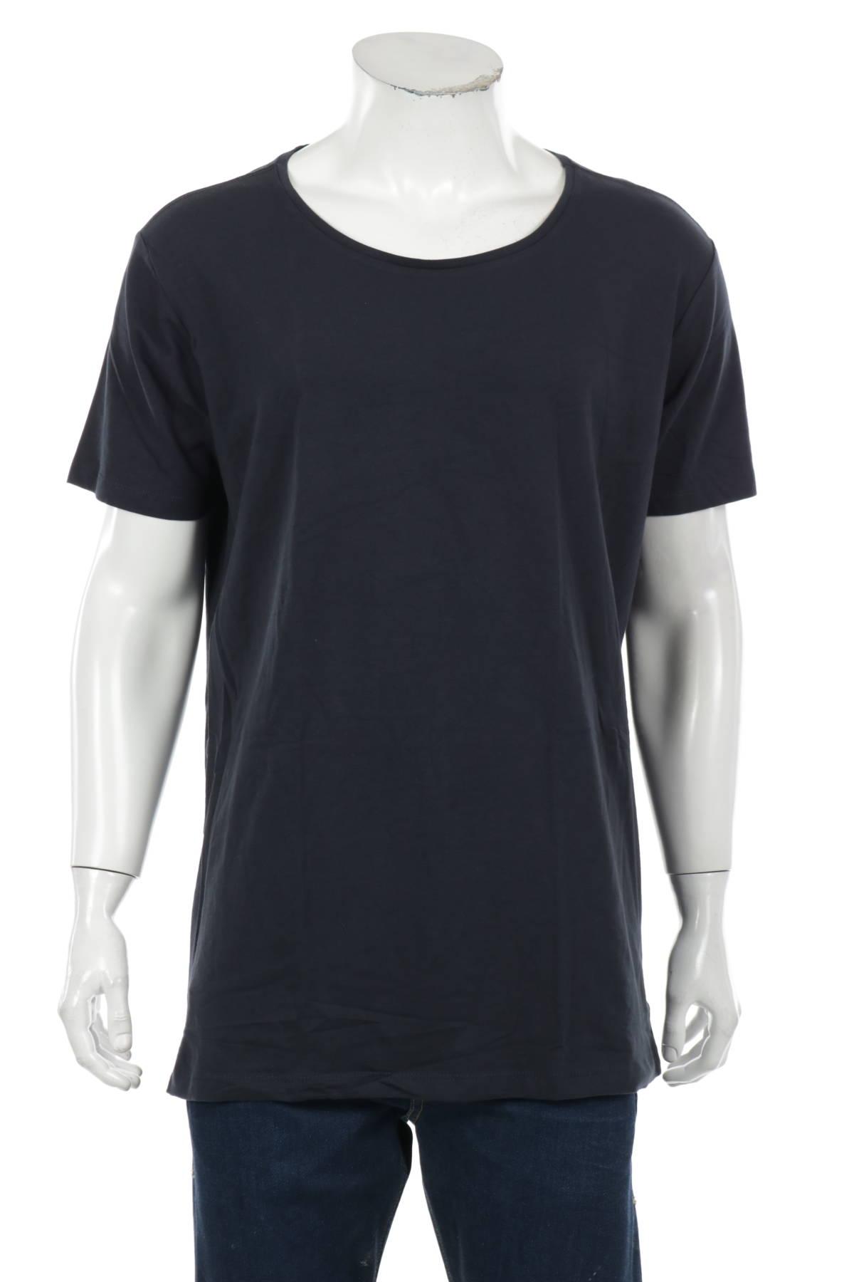 Тениска Petrol Industries1
