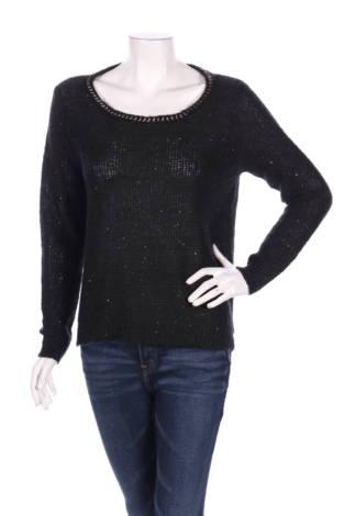 Пуловер Miss Line