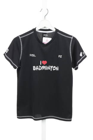 Детска тениска RSL