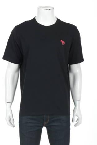 Тениска Paul Smith