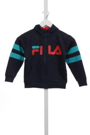 Детско спортно горнище FILA