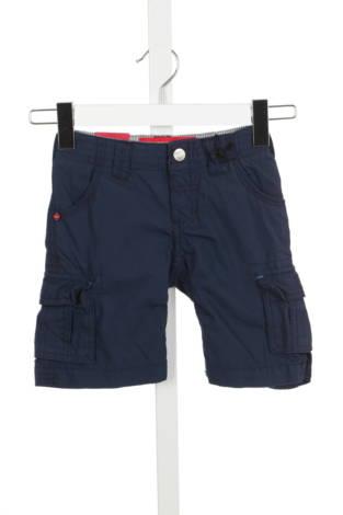 Детски къси панталони O`NEILL