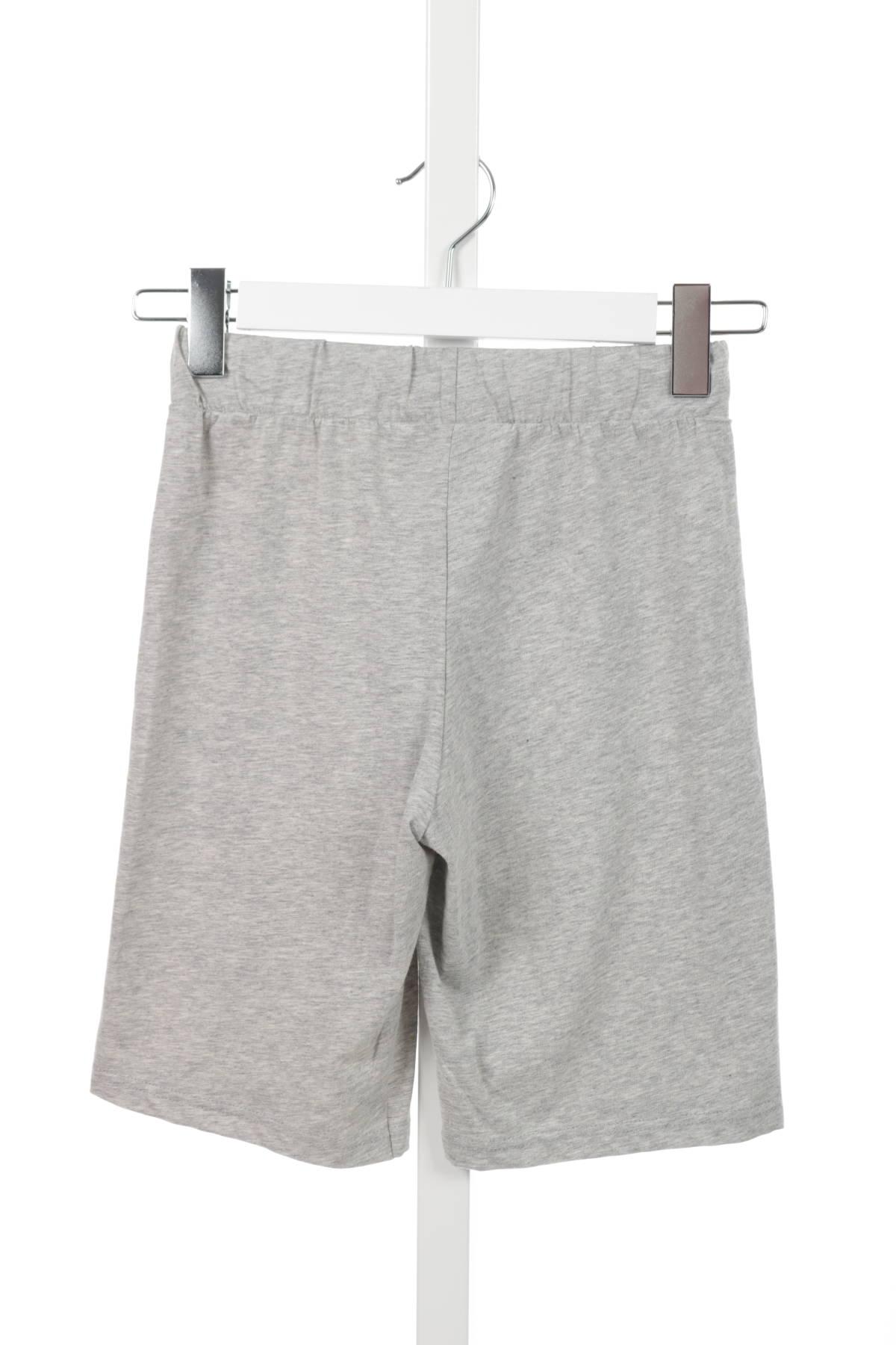 Детски къси панталони SANETTA2