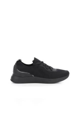 Спортни/Ежедневни обувки TAMARIS