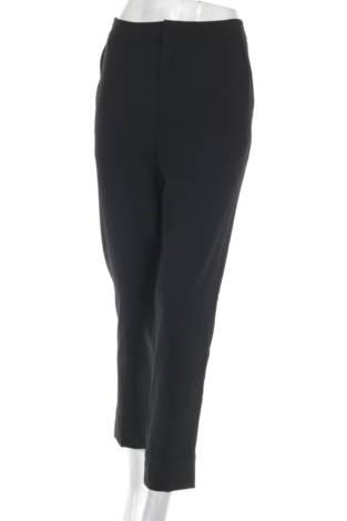 Елегантен панталон OAK+FORT