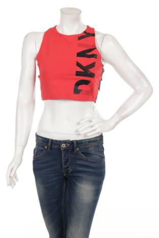 Спортно бюстие DKNY