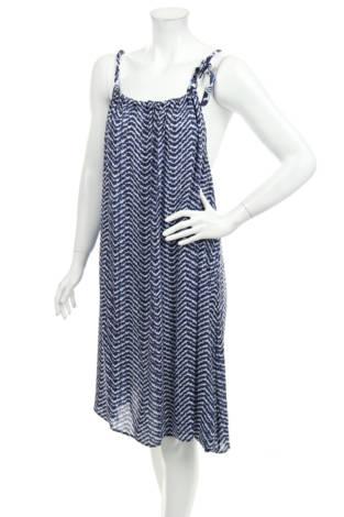 Плажна рокля CYELL