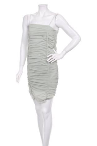 Парти рокля NA-KD