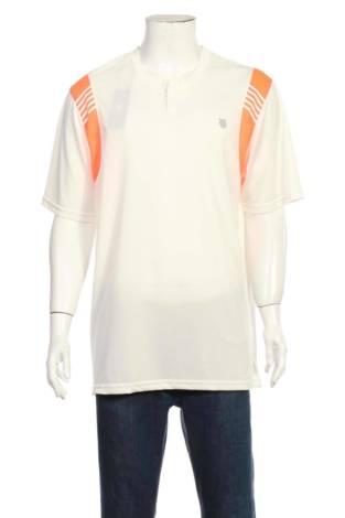Спортна тениска K.SWISS