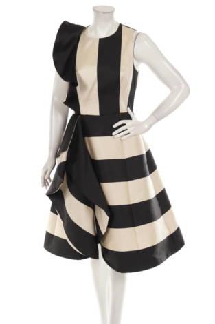 Официална рокля COAST