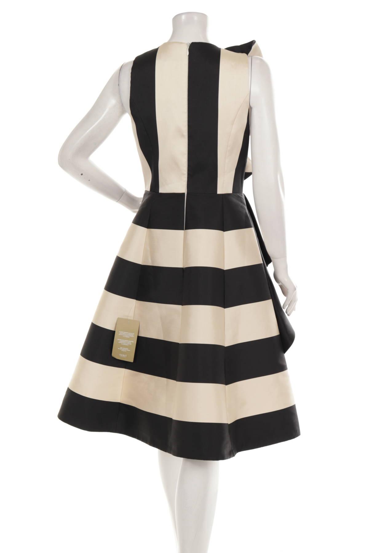 Официална рокля COAST2