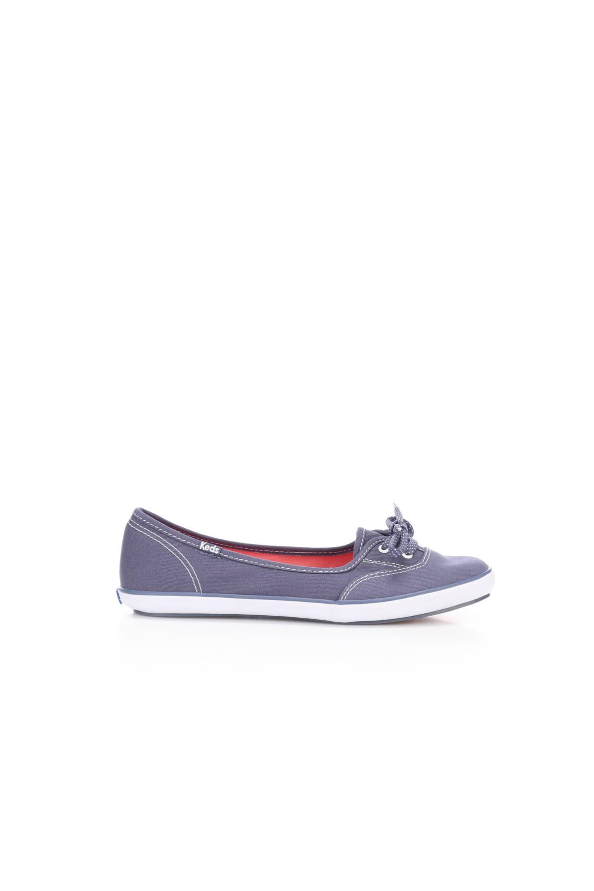 Спортни/Ежедневни обувки KEDS1