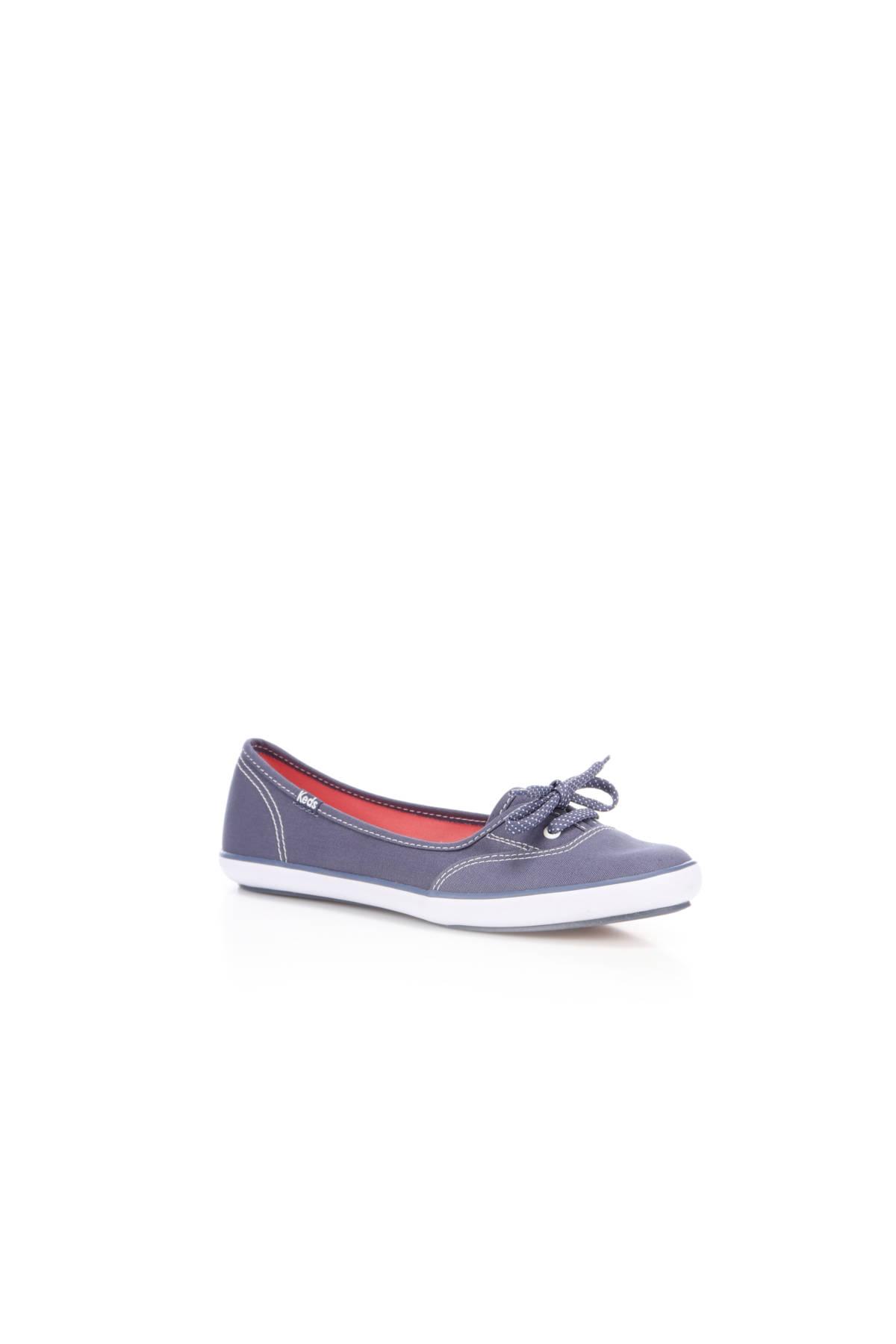 Спортни/Ежедневни обувки KEDS2