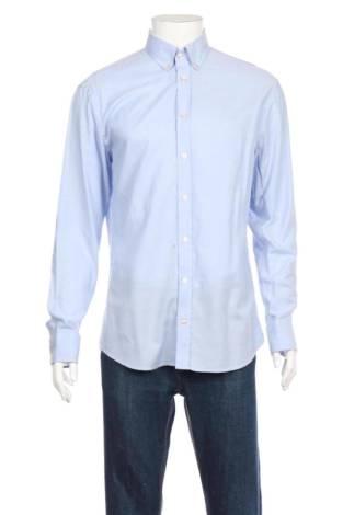 Спортно-елегантна риза BOSWEEL
