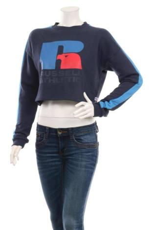 Спортна блуза RUSSELL ATHLETIC