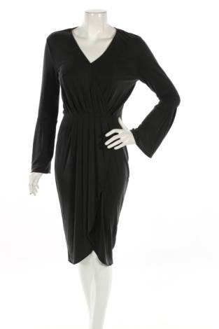 Официална рокля Just Female