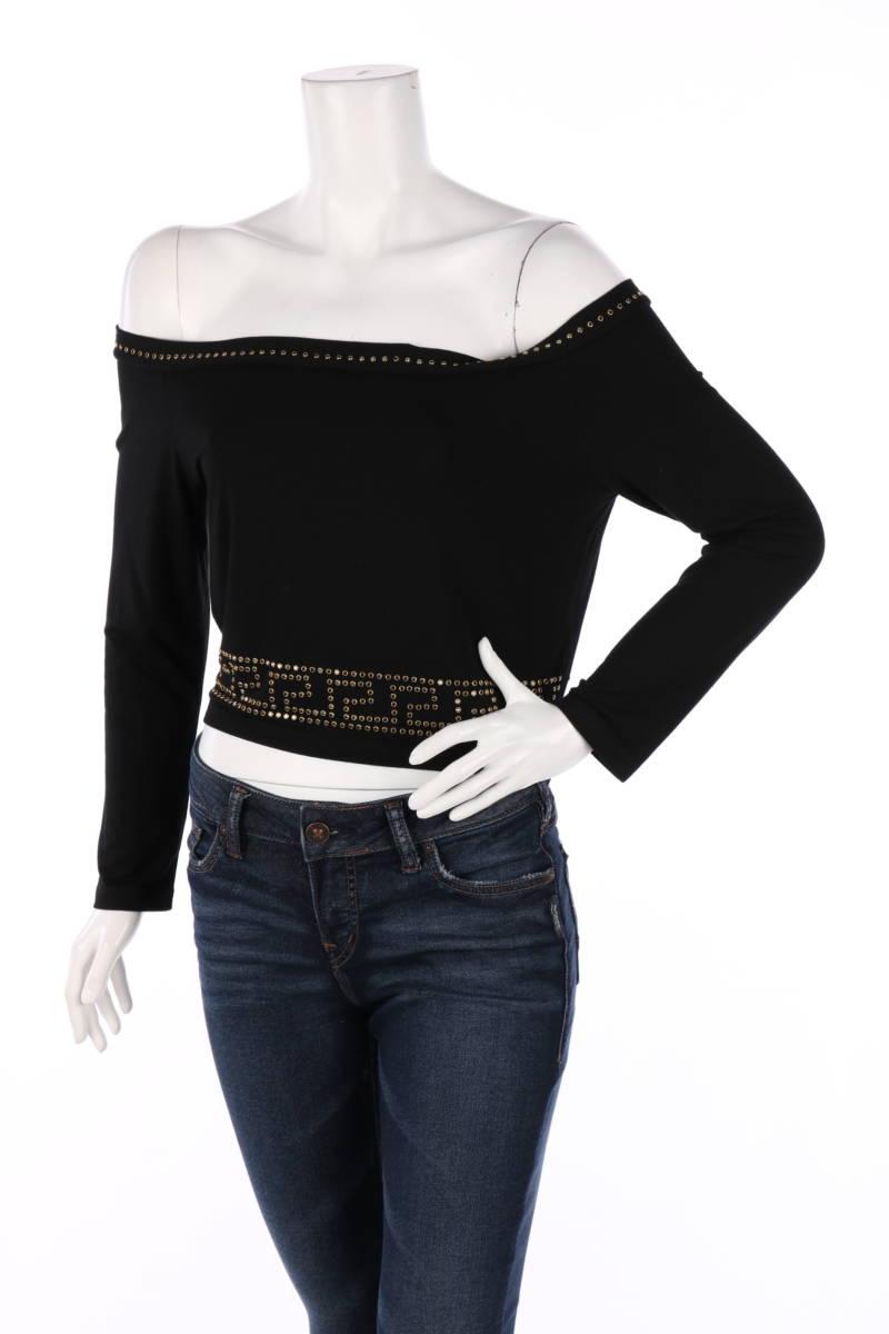 Блуза Versace1