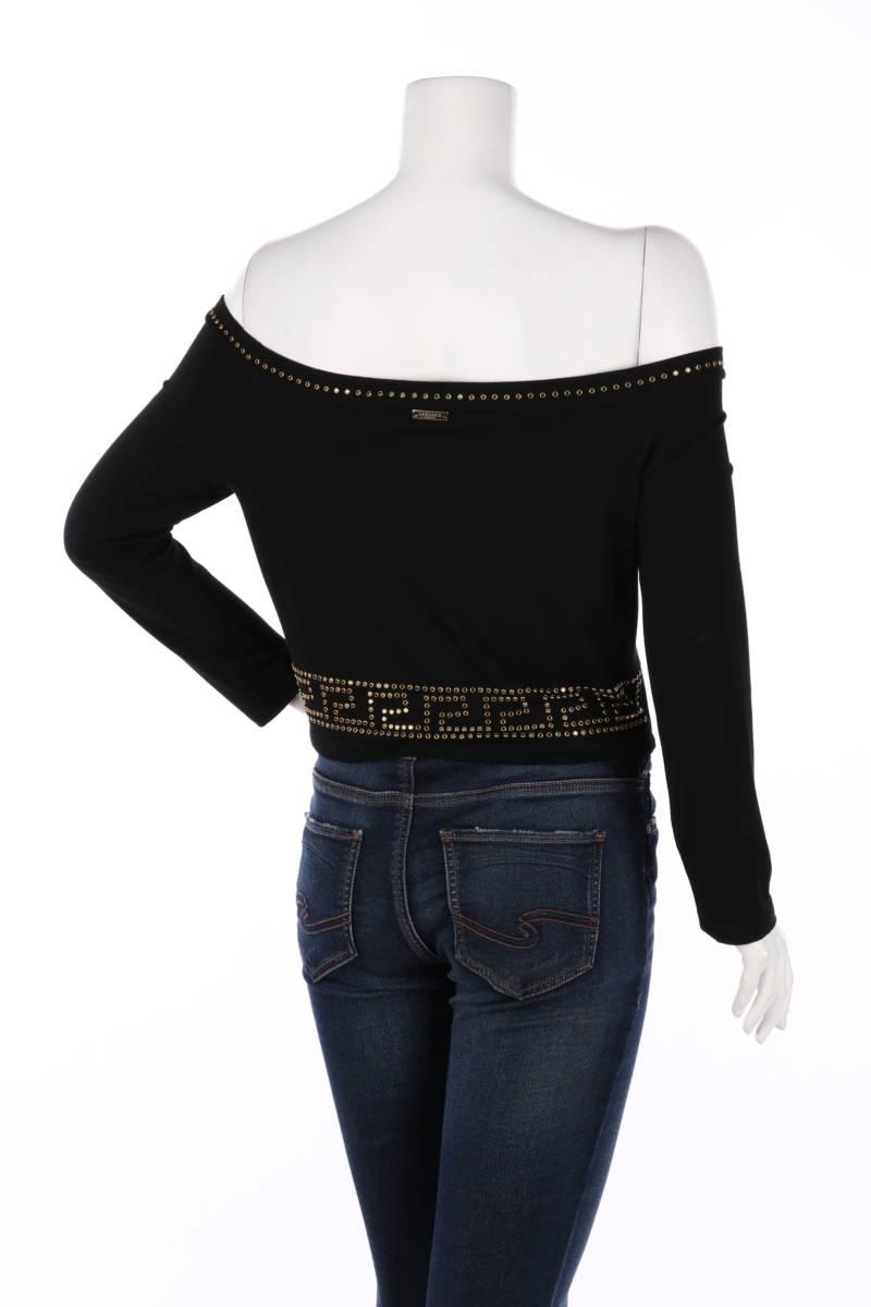 Блуза Versace2