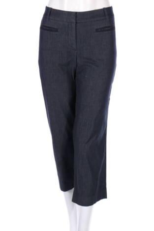 Елегантен панталон Loft By Ann Taylor