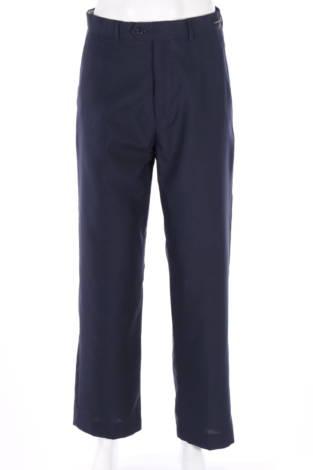 Официален панталон VICTORIO COUTURE