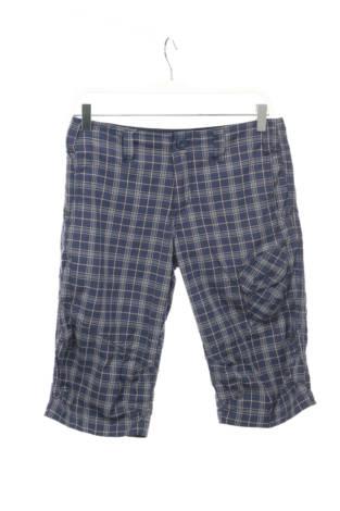 Къси панталони Bergans