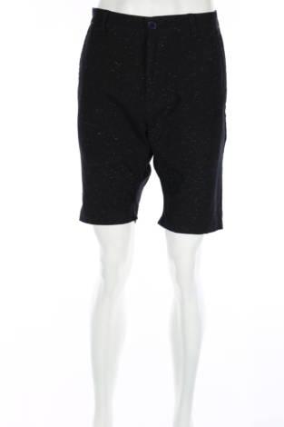 Къси панталони Only & Sons