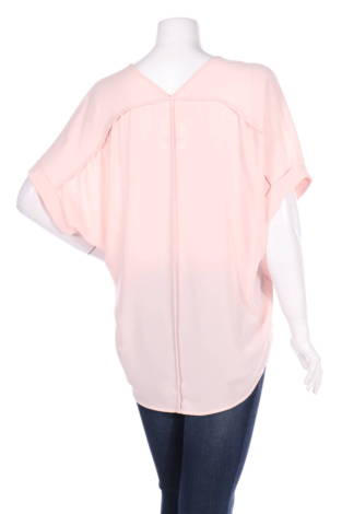 Блуза Lush2