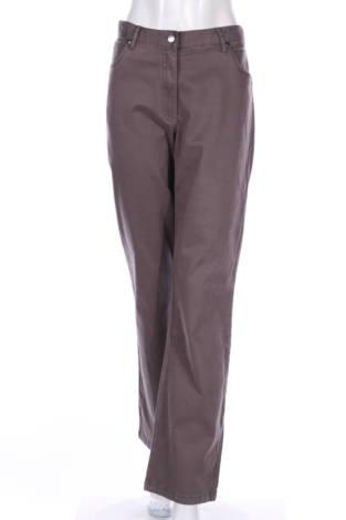 Панталон Jensen