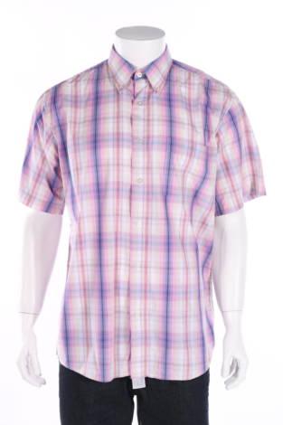 Риза Authentic1