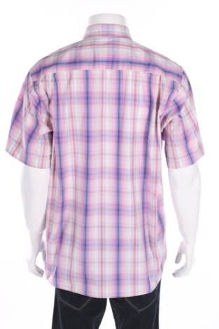 Риза Authentic2