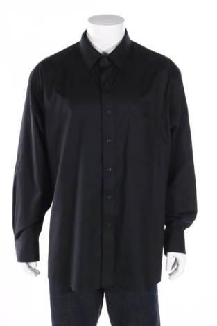 Риза Van Heusen1