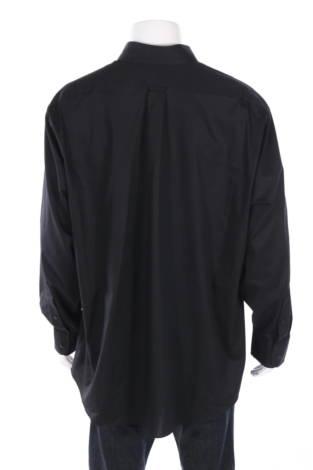 Риза Van Heusen2