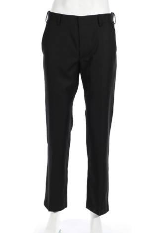 Панталон Van Heusen1