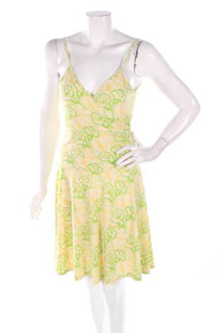 Ежедневна рокля Johnny Martin