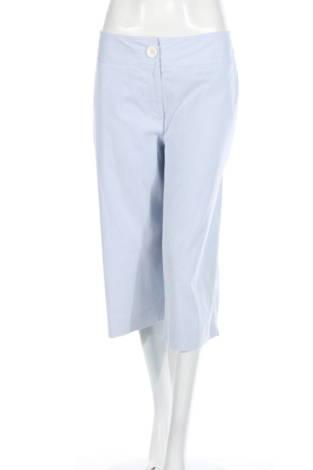 Панталон Rafaella
