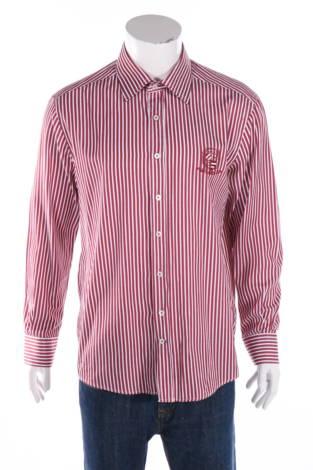 Риза Defacto1
