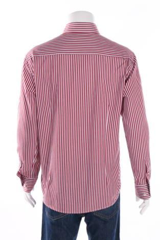 Риза Defacto2