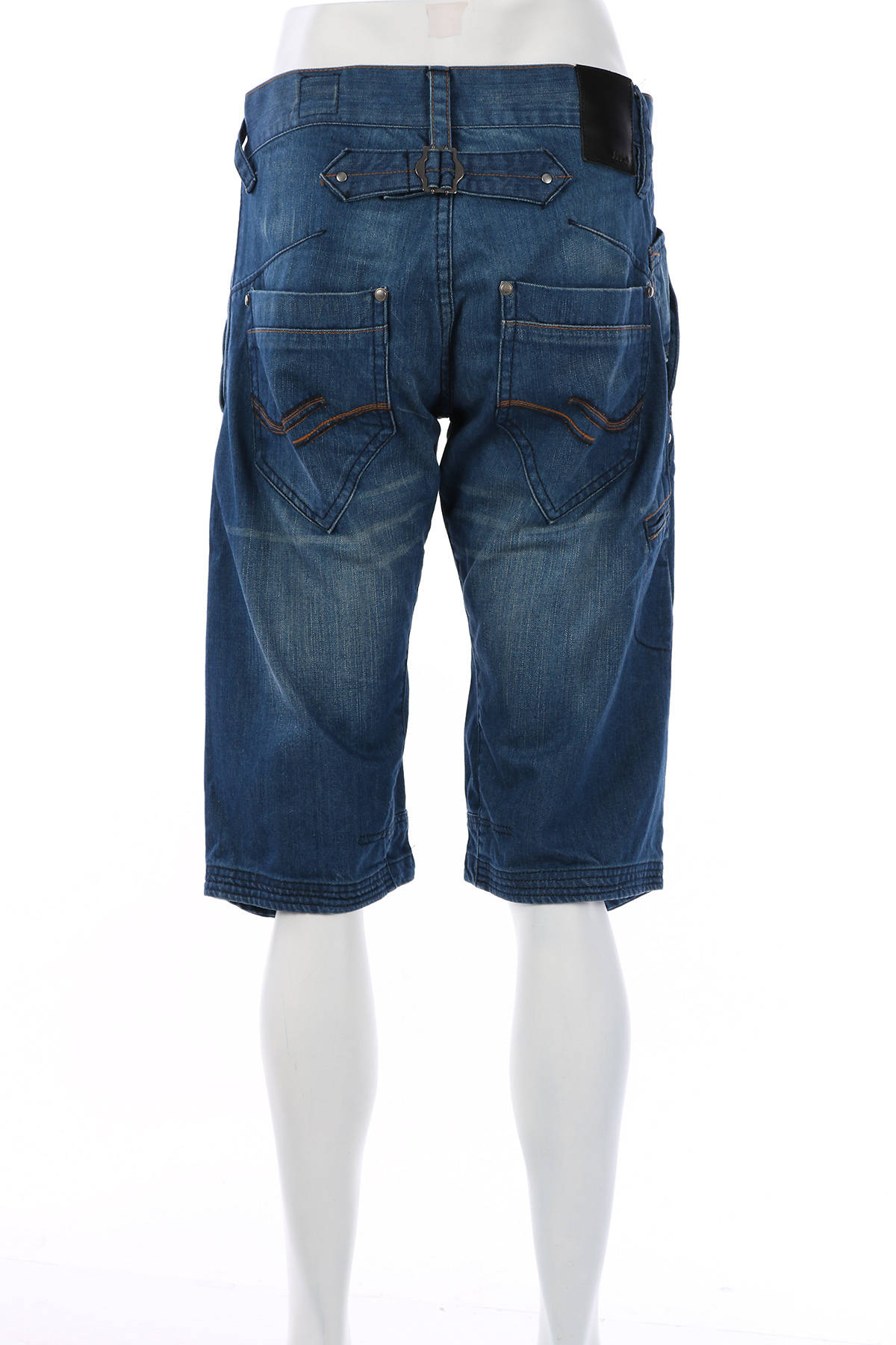Къси панталони Jack&Jones2