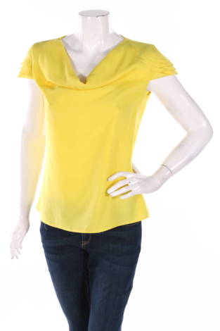 Блуза Merona1