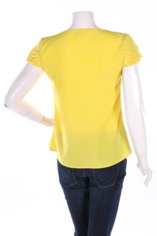 Блуза Merona2