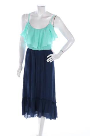 Ежедневна рокля Iz Byer