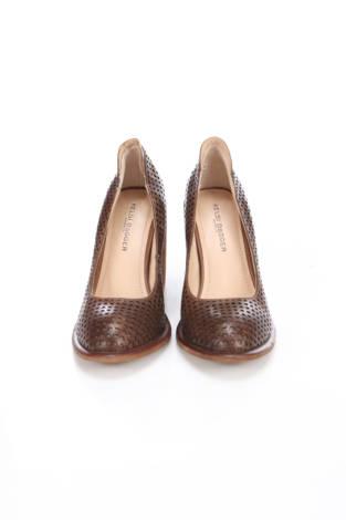 Обувки на ток KELSI DAGGER